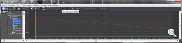 curve-editor